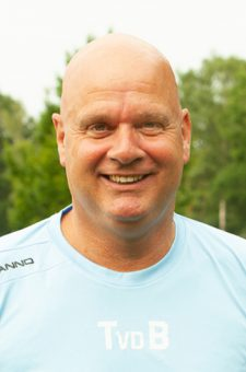 Theo van de Boogaard