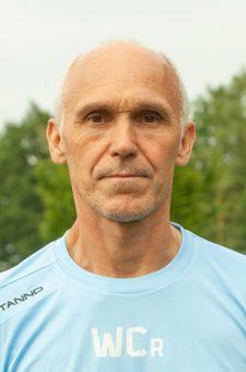 Wiljan Croymans
